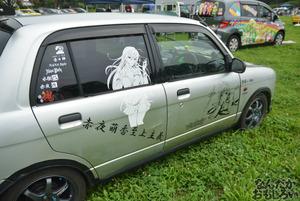 『第7回館林痛車ミーティング』痛車・画像_0475
