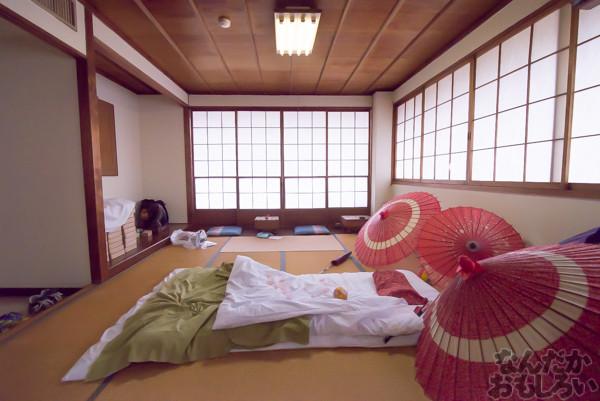 第3回秋コレ フォトレポート 写真画像まとめ_5236