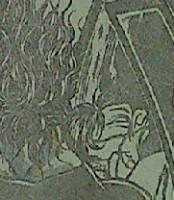 『刃牙道(バキどう)』第19話感想2