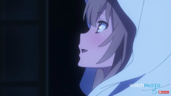 かわいすぎるアニメカップルTOP10