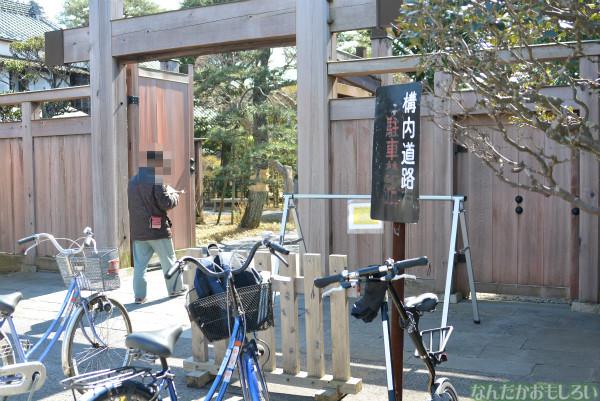 佐倉市で開催!『弱虫ペダル』スタンプラリー参加フォトレポート_0115