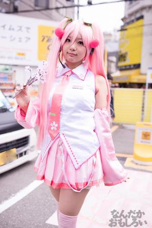 ストフェス2015 コスプレ写真画像まとめ_7749