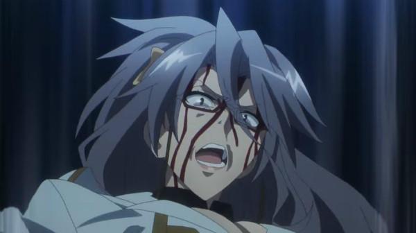 アニメ『Fate/Apocrypha』第13話感想(ネタバレあり)_004933