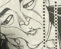 『刃牙道』第149話感想ッ(ネタバレあり)2