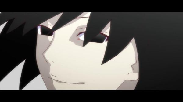 『終物語』放送直前!最新アニメ映像が公開_122616