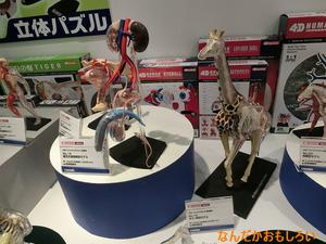 第52回静岡ホビーショー 画像まとめ - 2696