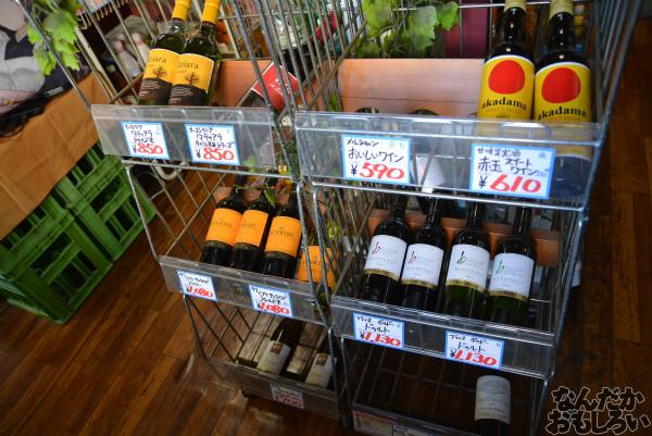 """静岡で有名な""""萌え酒""""を販売する酒屋『鈴木酒店』へ遊びに行ってきた_0201"""