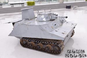 </a><a 『砲雷撃戦合同演習&ぱんっあふぉー!8』艦これ&ガルパン痛車レポート!_9428