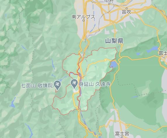 20210108_194058