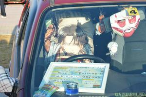 『痛Gふぇすた出張編inお台場モーターフェス』痛車フォトレポートその1_0335