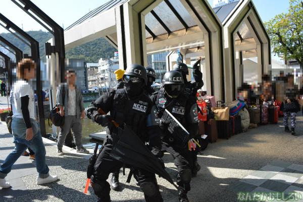 『マチアソビ vol.11』全記事&会場の様子フォトレポート_0640