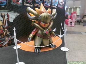 東京おもちゃショー2013 レポ・画像まとめ - 3183