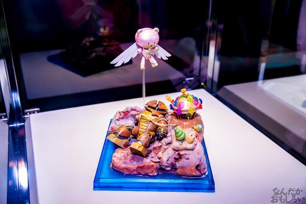 『ガンプラEXPO2015』ガンプラビルダーズ日本代表最終選考作品まとめ_5398