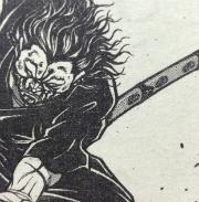 『刃牙道(バキどう)』第64話感想3