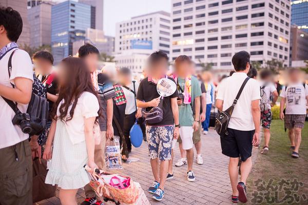 『世界コスプレサミット2015』2日目 コスプレ画像まとめ_8590
