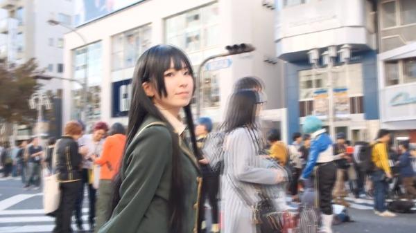 『ホココス2018秋』コスプレ動画_113231