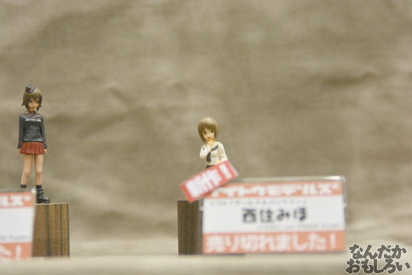 『トレジャーフェスタ in 有明11(トレフェス)』ガルパンフォトレポート(70枚以上)_0396