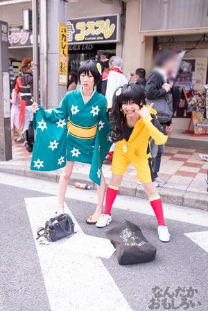 ストフェス2015 コスプレ写真画像まとめ_7915