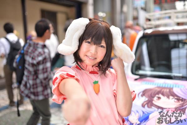 第2回富士山コスプレ世界大会 コスプレ 写真 画像_9153