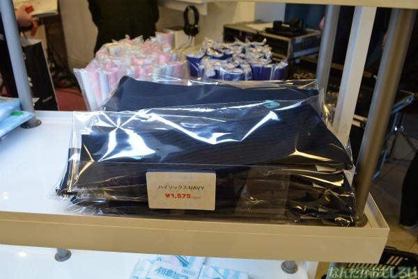 羽田空港にオープンした「初音ミク ウイングショップ」フォトレポート_0412
