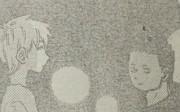 『聲の形(こえのかたち)』第51話感想2