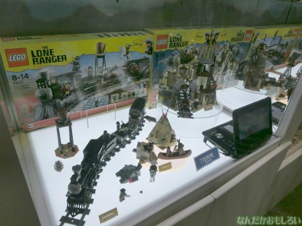 東京おもちゃショー2013 レポ・画像まとめ - 3200