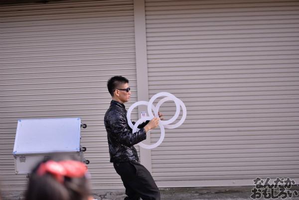 土師祭2014』全記事まとめ 写真 画像_4583