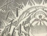 『刃牙道』第146話感想ッ(ネタバレあり)2