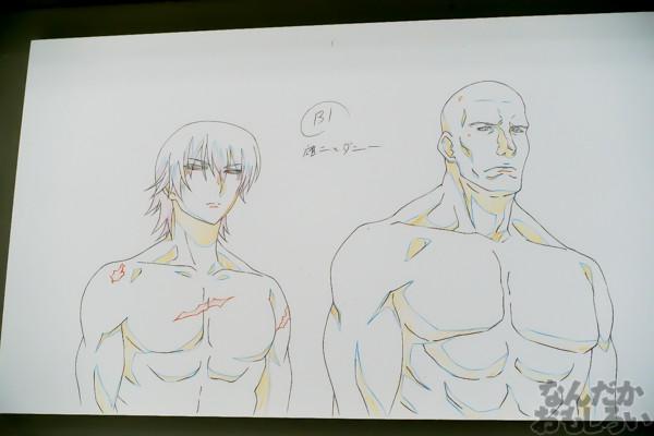 TVアニメ「グリザイア」展写真画像まとめ02843