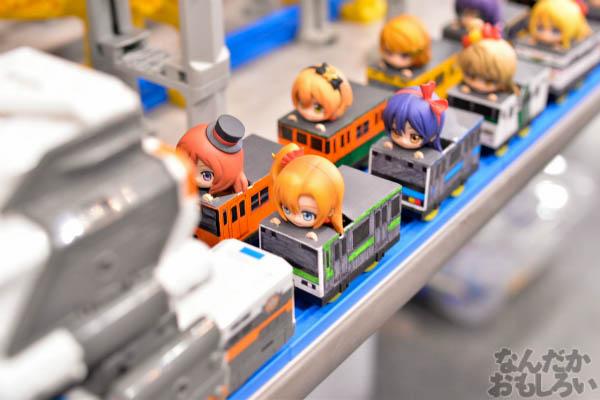 アキバ大好き!祭り 2015 WINTER 秋葉原 フォトレポート 写真画像 コスプレあり_5016