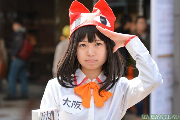 『日本橋ストリートフェスタ2014(ストフェス)』コスプレイヤーさんフォトレポートその1(120枚以上)_0210