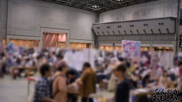 砲雷撃戦/軍令部酒保合同演習 弐戦目_4914