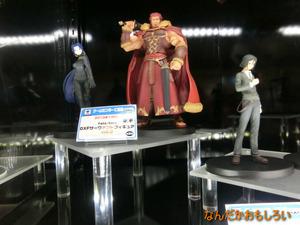 AnimeContentsExpo2013-1131