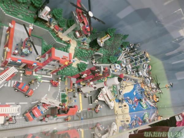 東京おもちゃショー2013 レポ・画像まとめ - 3203