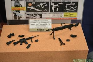 『AK-GARDEN【5】』フォトレポート_0205