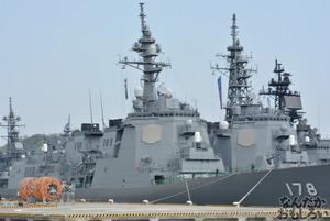 『第2回護衛艦カレーナンバー1グランプリ』フォトレポートまとめ(枚以上)_0554