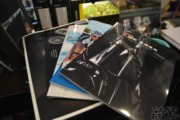 ロードバイク購入_コルナゴ_0239