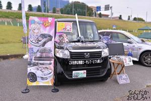 第9回足利ひめたま痛車祭 フォトレポート 画像_6728