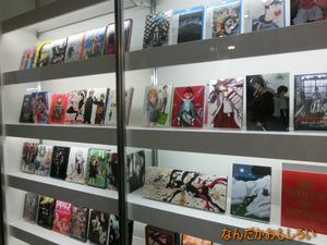 AnimeContentsExpo2013-1036