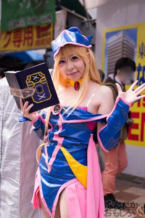 ストフェス2015 コスプレ写真画像まとめ_7821