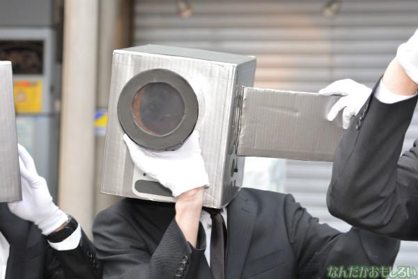 『日本橋ストリートフェスタ2014(ストフェス)』コスプレイヤーさんフォトレポートその1(120枚以上)_0029
