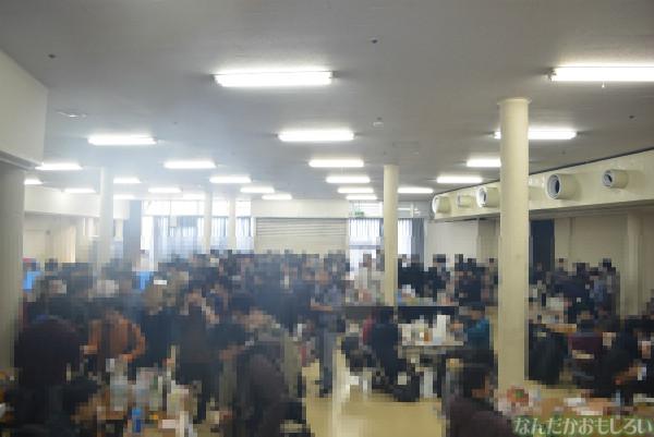 飲食総合オンリーイベント『グルメコミックコンベンション3』フォトレポート(80枚以上)_0459