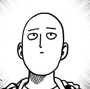 リメイク版『ワンパンマン』第116話(ネタバレあり)2
