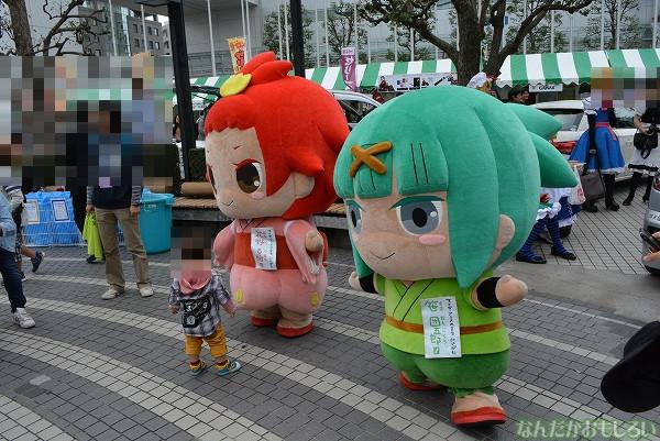 『アニ玉祭』コスプレ&会場の様子フォトレポート_0626