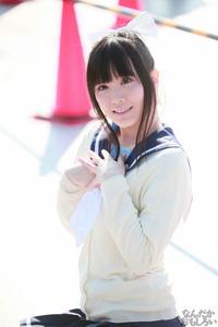 コミケ87 3日目 コスプレ 写真画像 レポート_0982