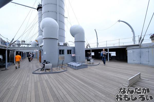 横須賀の大規模サブカルイベント『ヨコカル祭』レポート2323