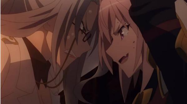 アニメ『Fate/Apocrypha』第5話感想(ネタバレあり)_004259
