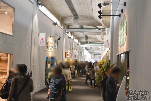 『阿佐ヶ谷アニメストリート』フォトレポート_0103