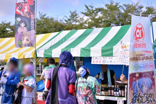 土師祭2014』全記事まとめ 写真 画像_4602