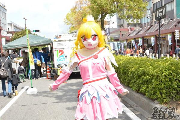 『全国萌えキャラキャラフェスティバル2014』フォトレポート_0372
